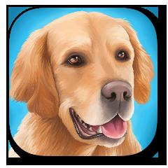 doghotel_labrador_240-1[1]