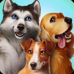 DogHotel_Icon_GAB_3er-Gruppe_512