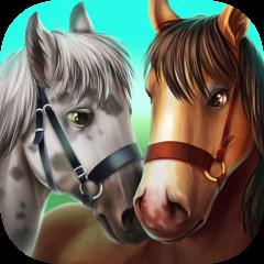 HorseHotel_Icon_512_free_Amazon