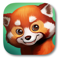my_red_panda_240-1[1]