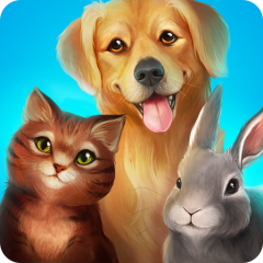 PetWorld_Icon_Google_512