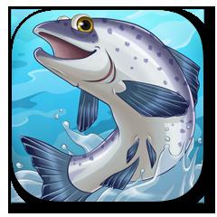 salmon_race_vr_240