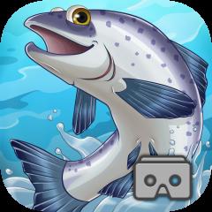 Salmon_Icon_VR_2048